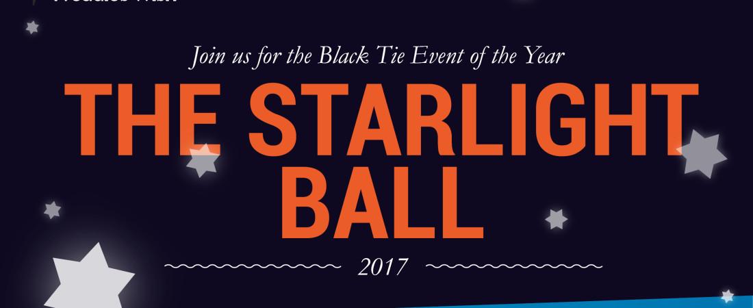fw_twitter-images_506x253-starlight-ball-2017-3